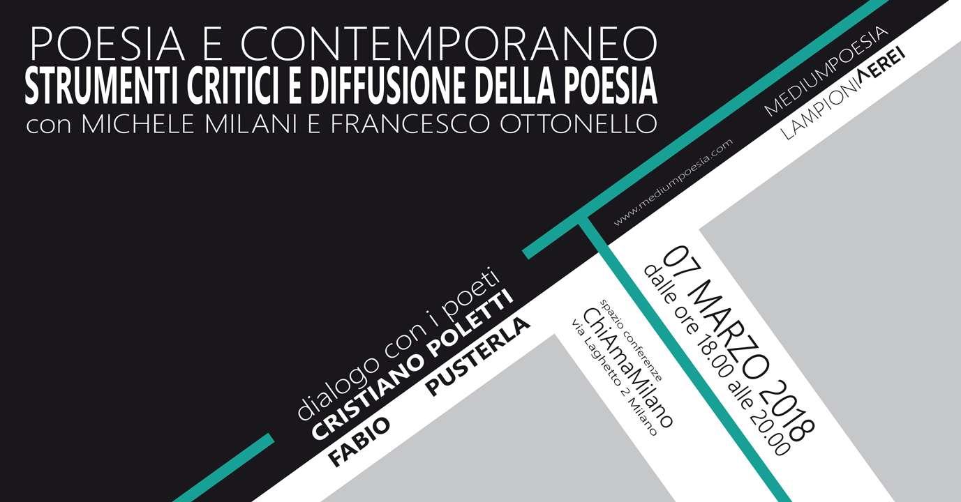 02-strumenti-critici-e-diffusione-della-poesia