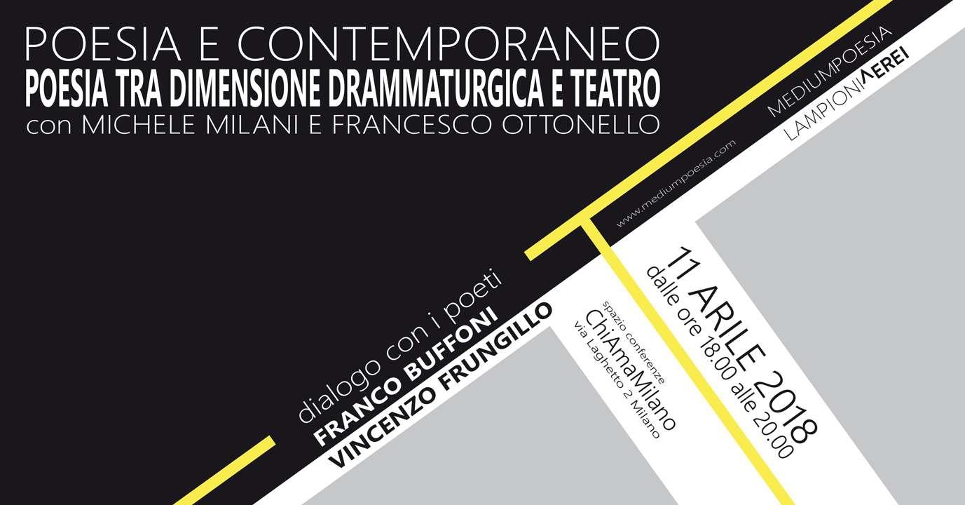 04-poesia-tra-dimensione-drammaturgica-e-teatro