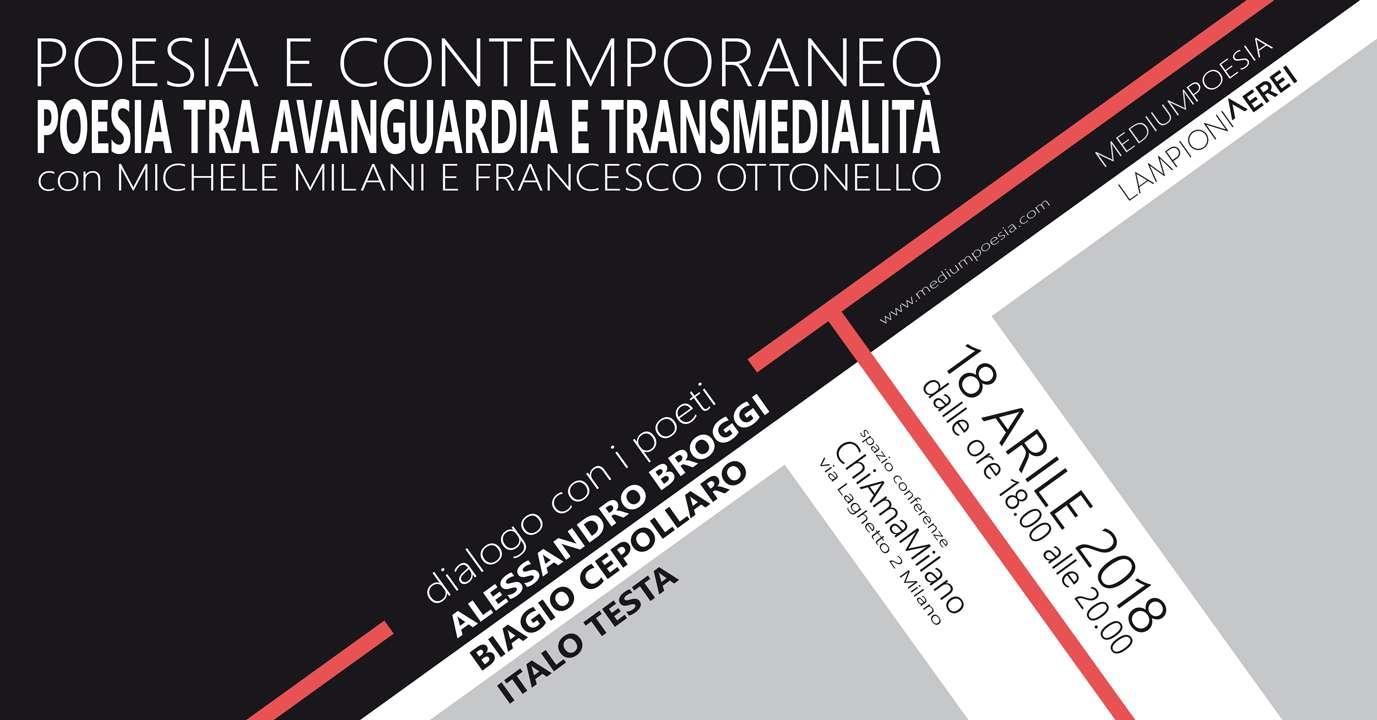 05-poesia-tra-avanguardia-e-transmedialità