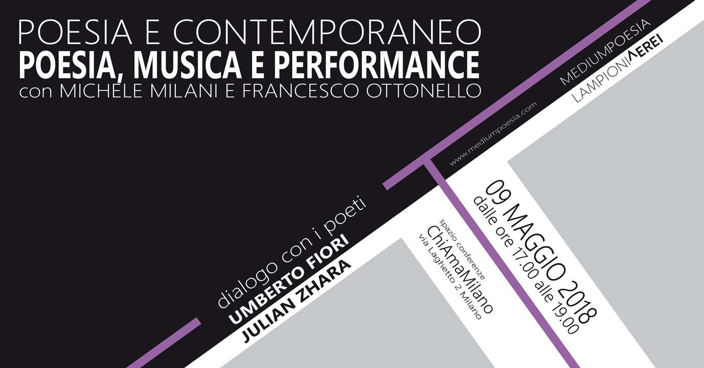 06-Poesia-musica-e-performance